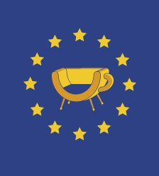 La FUE-UJI lanza la iniciativa Desayunos de trabajo: Europa 2027 sobre financiación europea