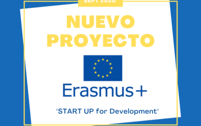 START UP IS THE NEW EUROPEAN PROJECT ON SMART CITIES COORDINATED BY THE FUE-UJI