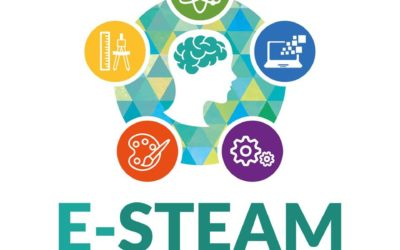 FUE-UJI HOSTS THE E-STEAM MULTIPLIER EVENT ON 21 DECEMBER