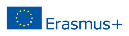 El nuevo proyecto Erasmus+ de la FUE-UJI integra en su propuesta Consejos Cívicos Intergeneracionales