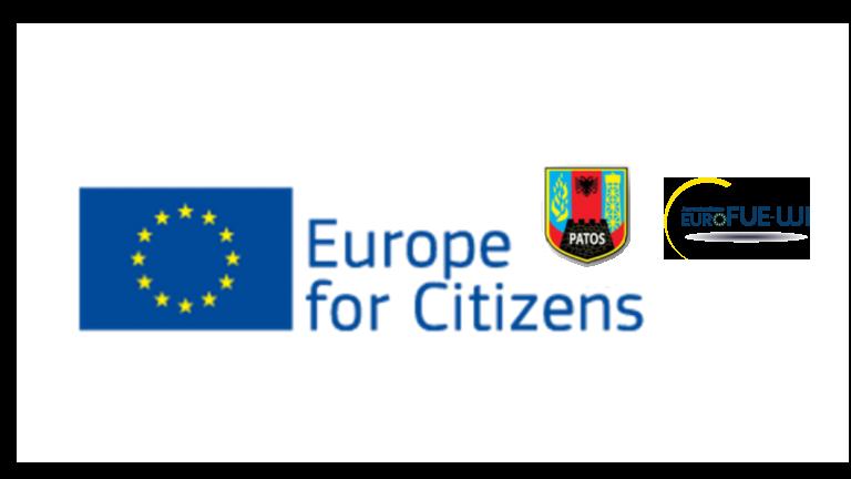 La EuroFUE-UJI participa con Albania en un proyecto Europe for Citizens