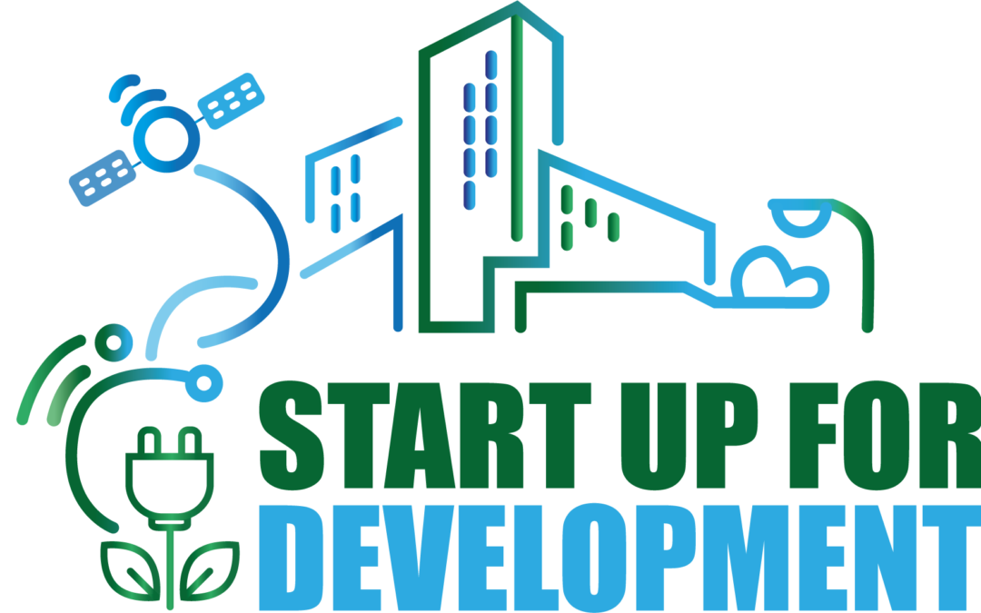 THE START-UP PROJECT ON SMART CITIES COORDINATED BY FUE-UJI GETS STARTED