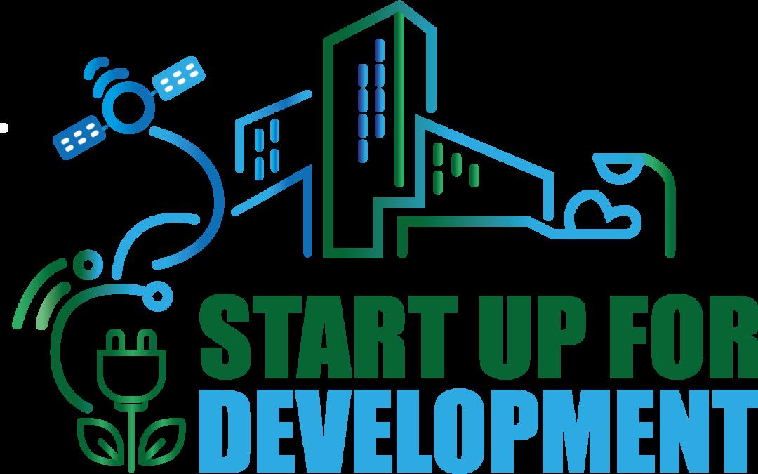Arranca el proyecto START-UP sobre smart cities coordinado por la FUE-UJI