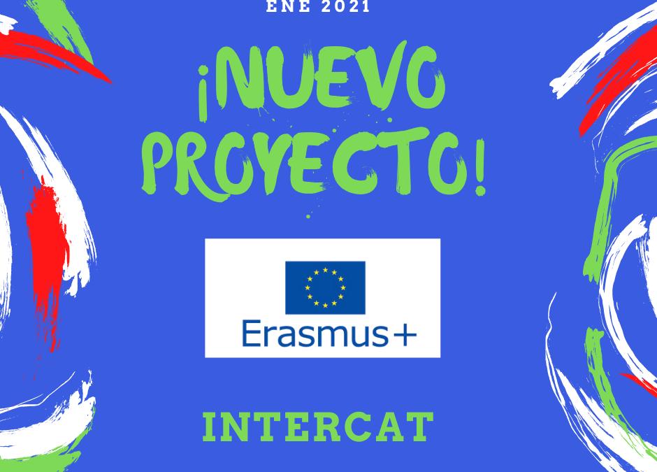 INTERCAT es el nuevo proyecto Erasmus+ de la FUE-UJI sobre turismo accesible y sostenible