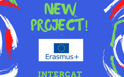 INTERCAT IS THE NEW ERASMUS+ PROJECT OF THE FUE-UJI ON ACCESSIBLE AND SUSTAINABLE TOURISM